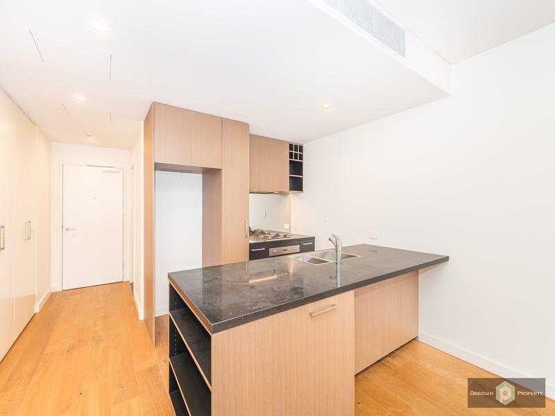 303 35b Upward Street Leichhardt Nsw 2040 Property Details