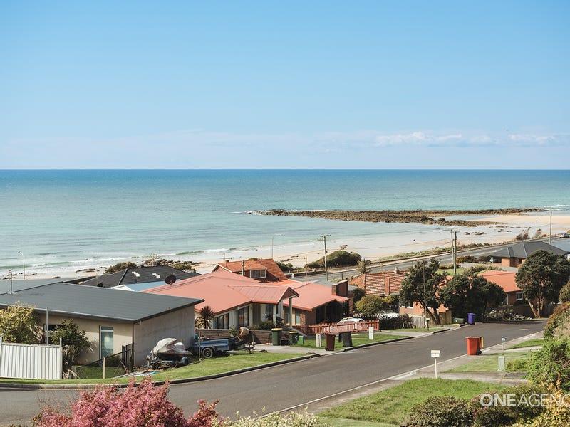 13 Frederick Street, Ocean Vista, Tas 7320