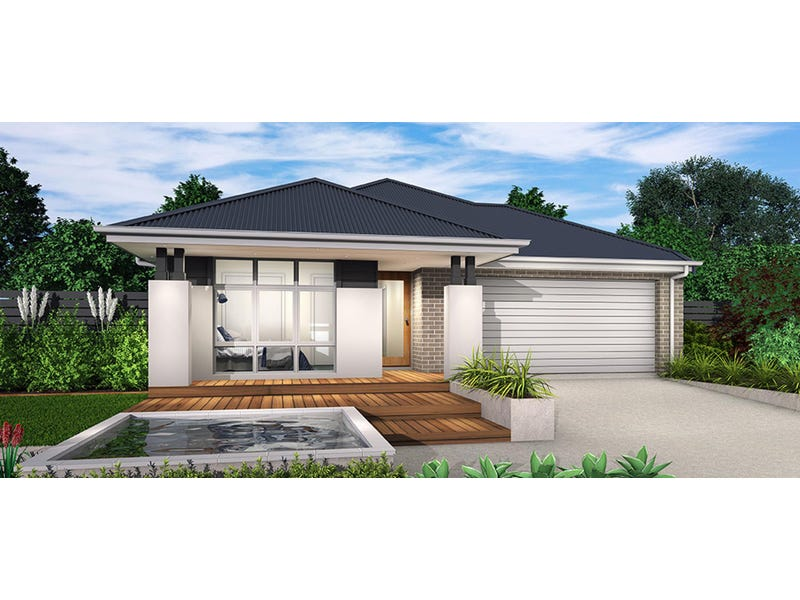 Lot 230 Stage 1, Mulberry Grove, Box Hill