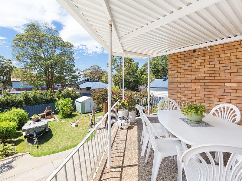 8 Birubi Avenue, Gymea, NSW 2227