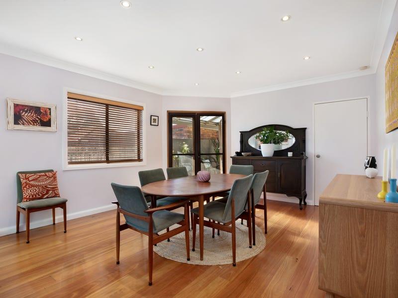 23 Wareemba Street, Wareemba, NSW 2046