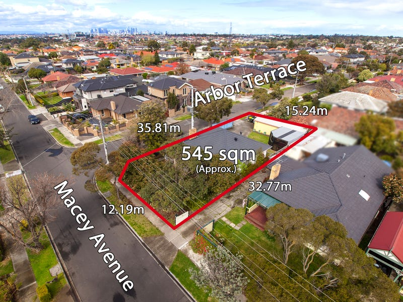 31 Macey Avenue, Avondale Heights, Vic 3034