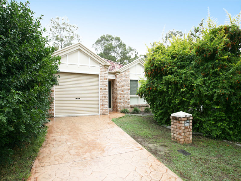 27 St James Street, Forest Lake, Qld 4078