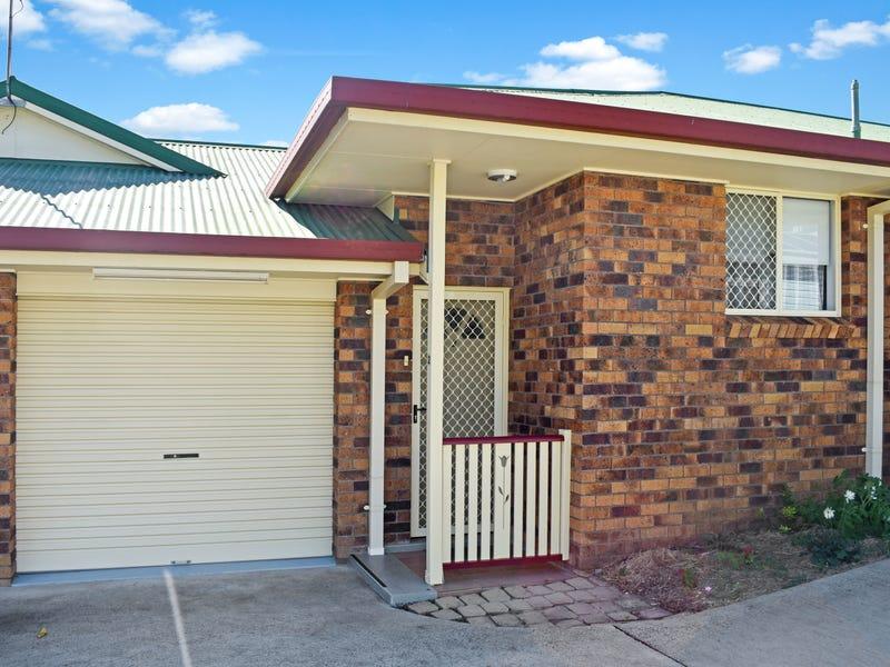 Unit 2/13 Groom St, Kyogle, NSW 2474