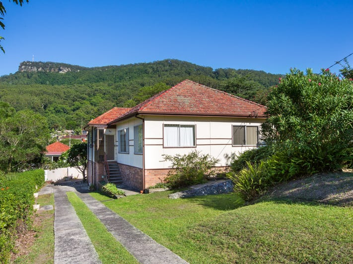 30 Bloomfield Avenue, Corrimal, NSW 2518