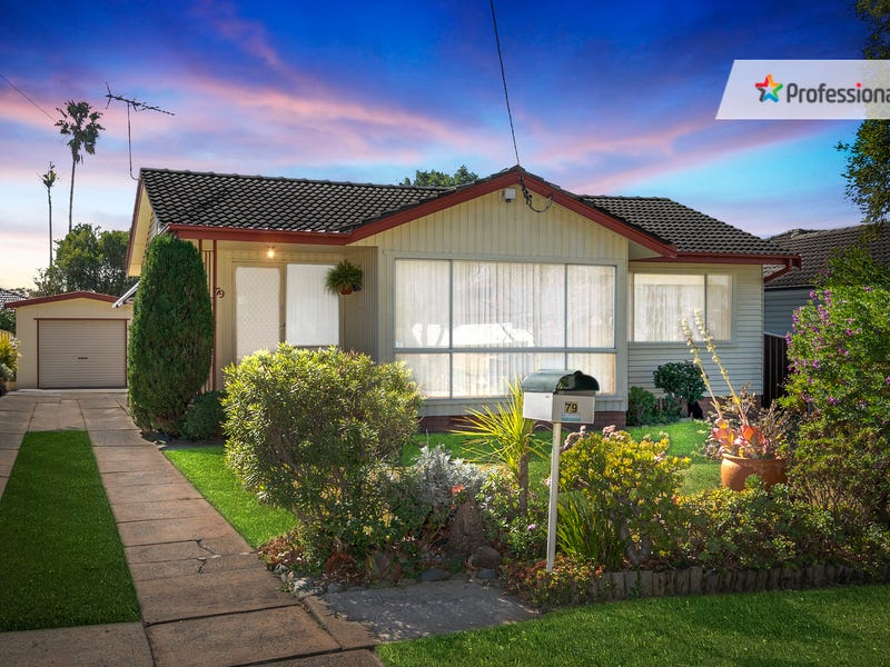 Houses for Sale in Liverpool, NSW 2170 - realestate com au