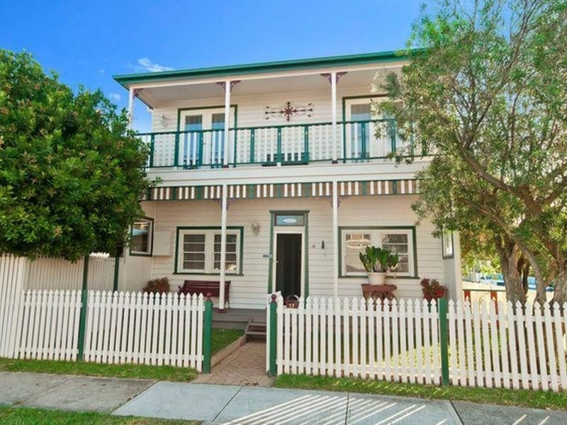 13 Lingard Street, Merewether, NSW 2291