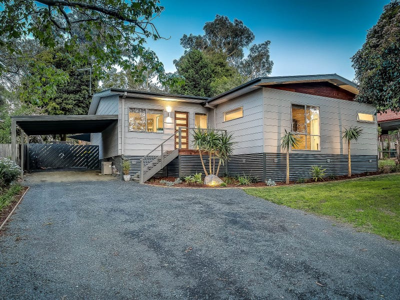 108 Colby Drive, Belgrave South, Vic 3160