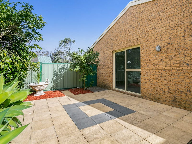 Unit 2, 60 Pacific Highway, Charlestown