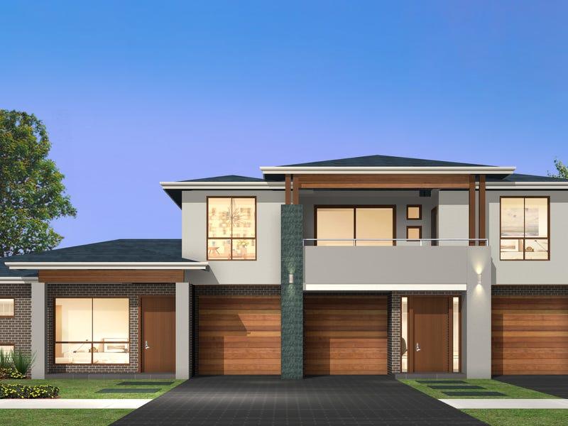44/33 Edmund Street, Riverstone, NSW 2765