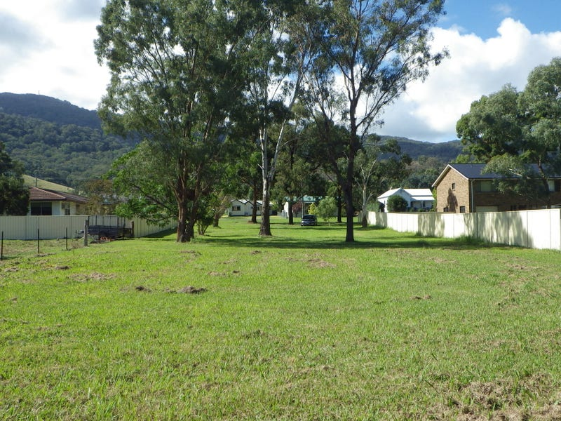 139 Little Street, Murrurundi, NSW 2338