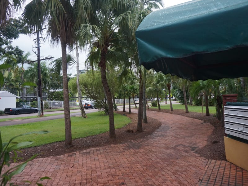 2/115 - 117 Smith Street, Darwin City, NT 0800