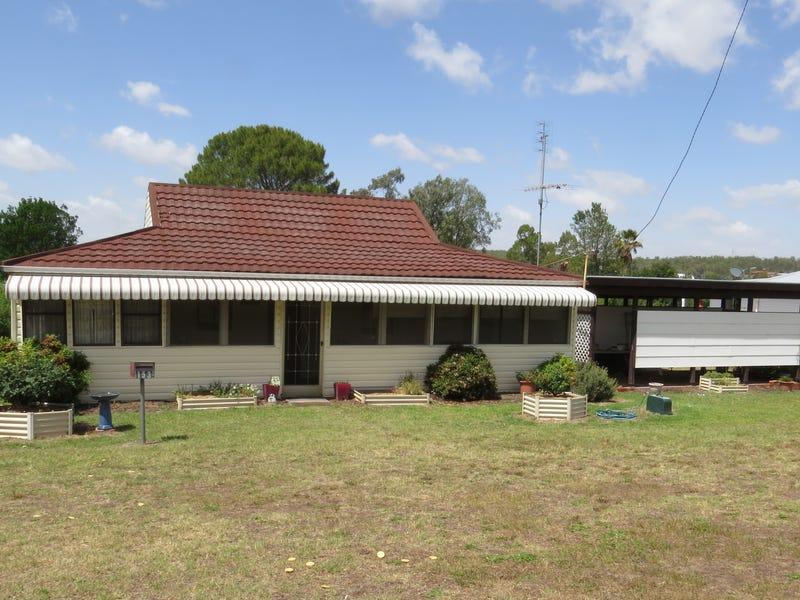 153 Long Street, Warialda, NSW 2402