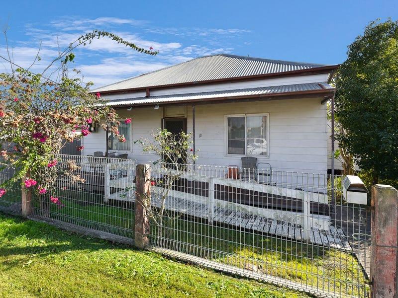 11 Waratah Street, Kurri Kurri, NSW 2327