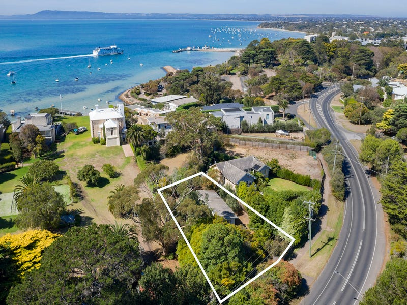 3438 Point Nepean Road, Sorrento, Vic 3943
