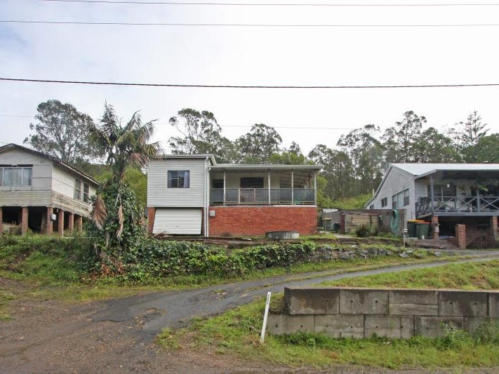 24 Rollands Plains Road, Telegraph Point, NSW 2441