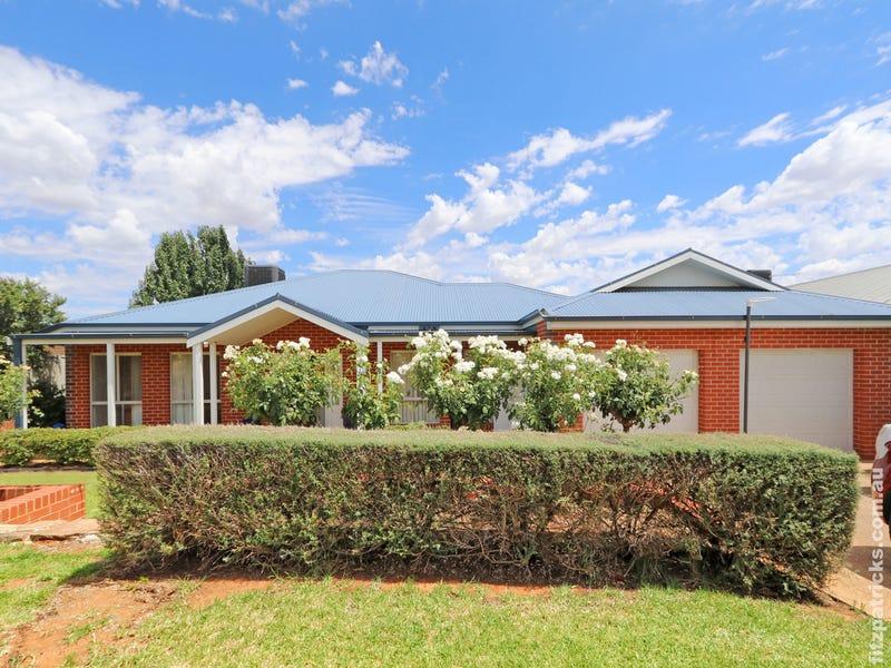 2 Ulandra Place, Estella, NSW 2650