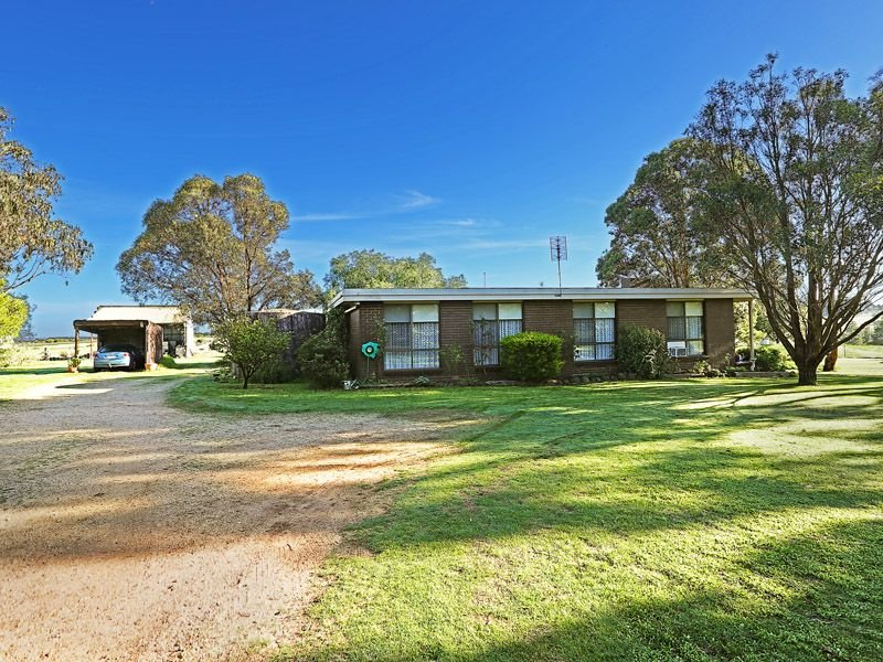 269 Imries Lane, Rokewood, Vic 3330