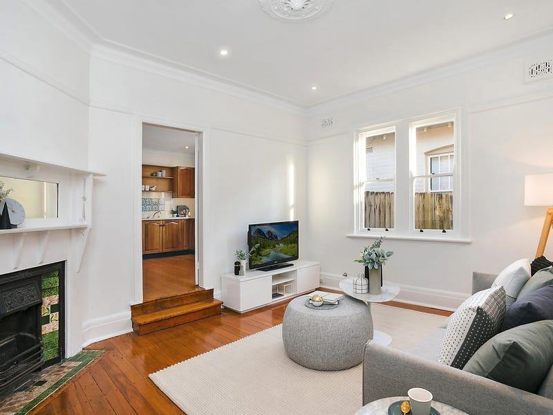 19 King Street, Waverton, NSW 2060