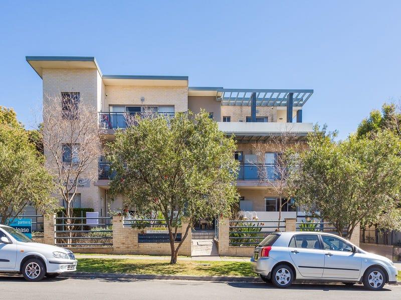 3/73-75 The Esplanade, Guildford, NSW 2161