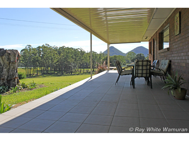 45 Atkinson Road, Wamuran, Qld 4512