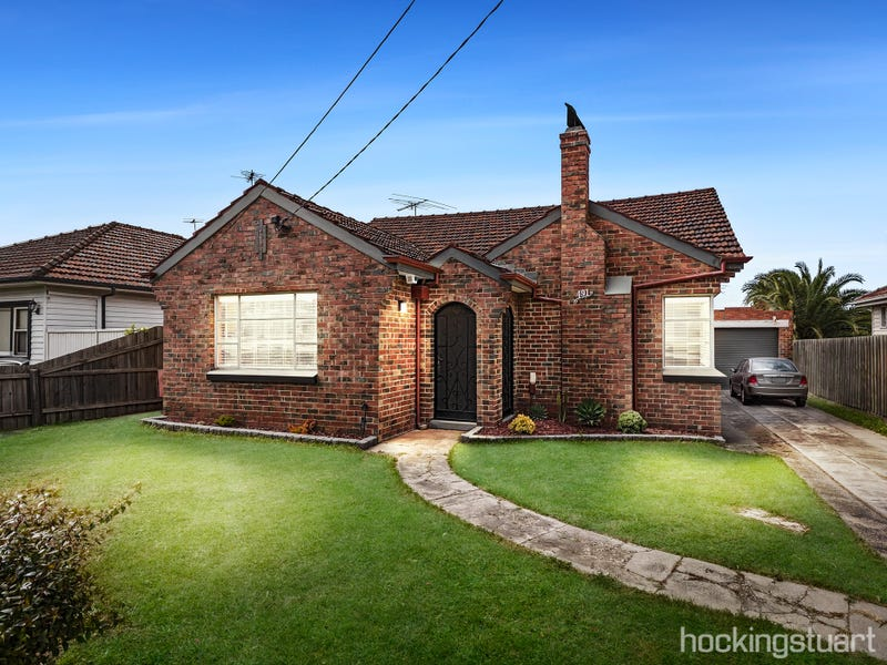 491 Geelong Road, Yarraville, Vic 3013