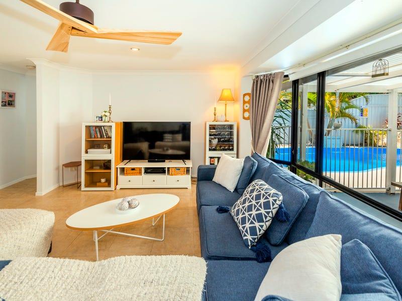 4 Conch Close, Corindi Beach, NSW 2456