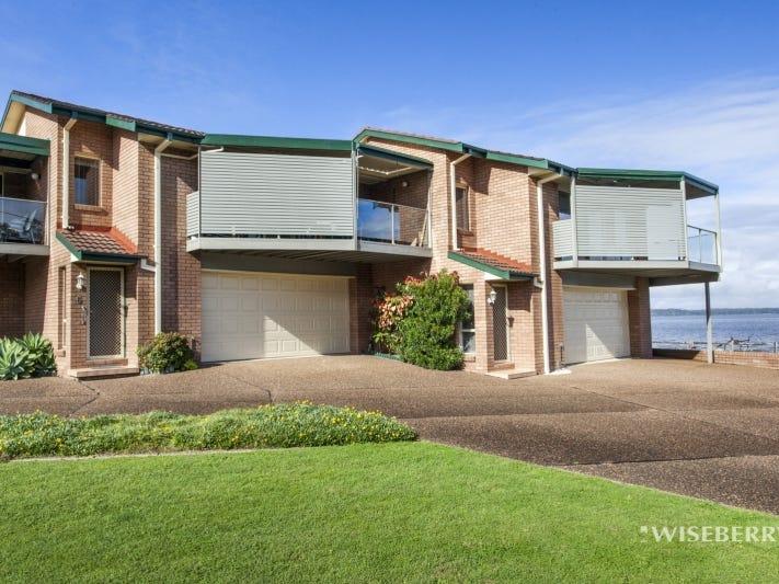 6/4 Mary Street, Gorokan, NSW 2263