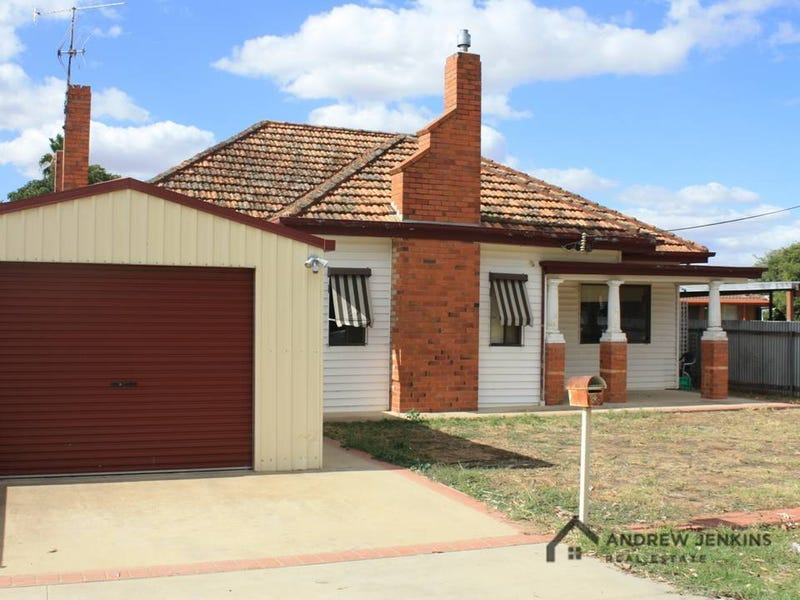 29B Murray Valley Hwy, Cobram, Vic 3644
