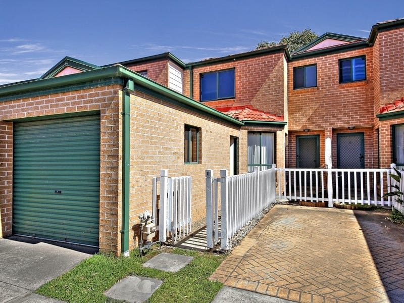 11/169 Horsley Road, Panania, NSW 2213