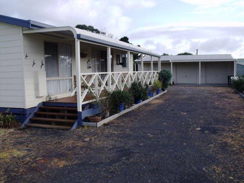25 Cameron Street, McLoughlins Beach, Vic 3874