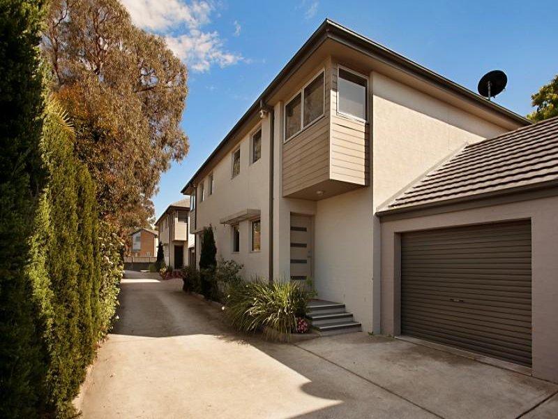5/422 Glebe Road, Hamilton South, NSW 2303