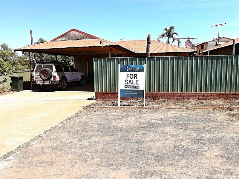 12 Howe Street, Port Hedland