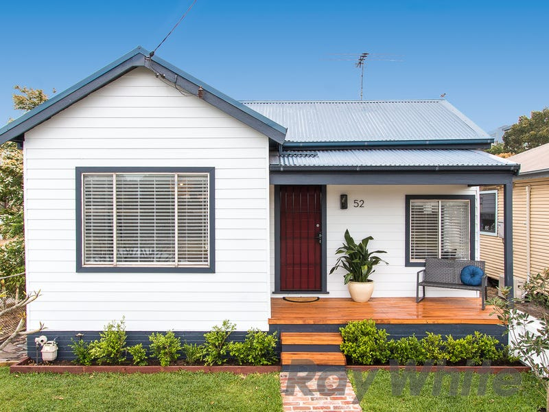 52 Arthur Street, Mayfield, NSW 2304
