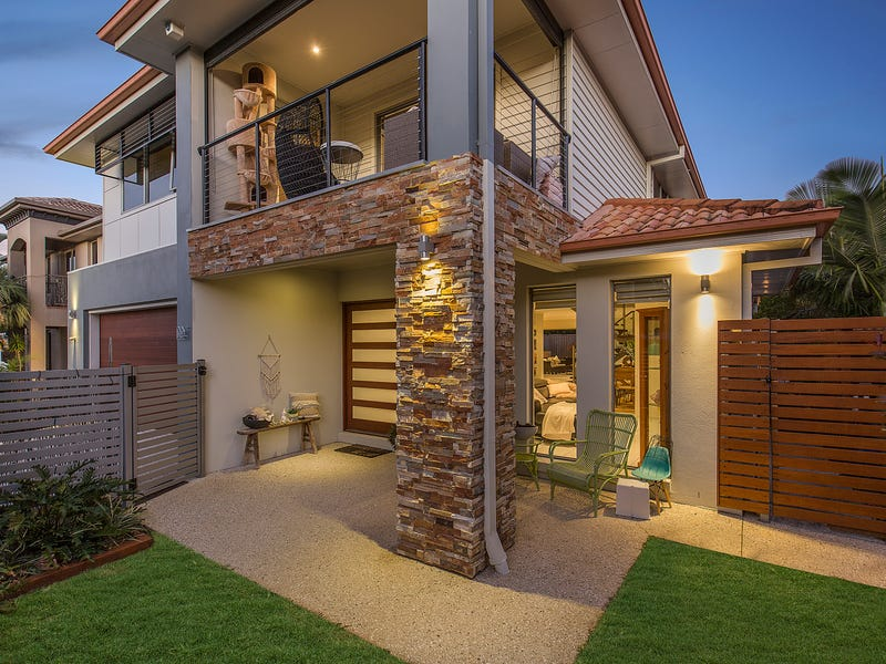 10 Allenby Close, North Lakes, Qld 4509