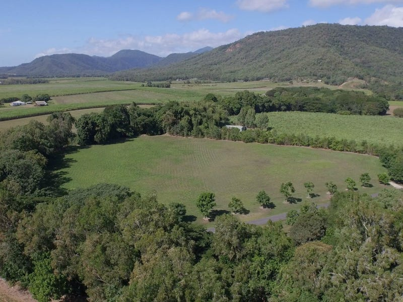 51 Crees Road, Port Douglas, Qld 4877