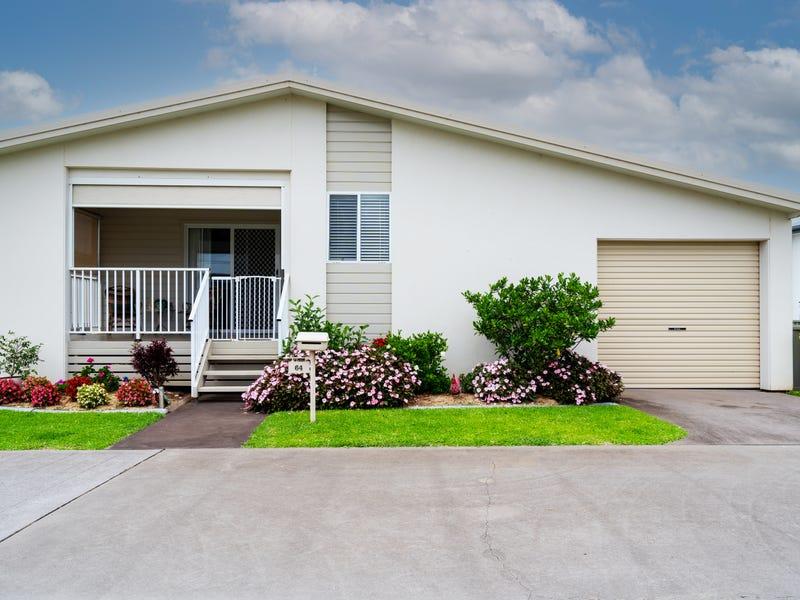 64/1A Lincoln Road, Port Macquarie, NSW 2444