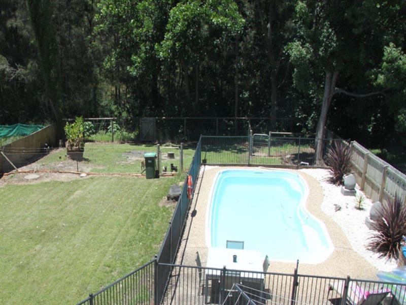 30 Clarkson  St, Nabiac, NSW 2312