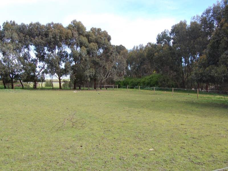 Address available on request, Cudgee, Vic 3265