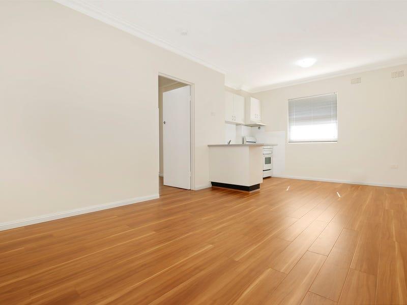 6/93 Gipps Street, Gwynneville, NSW 2500