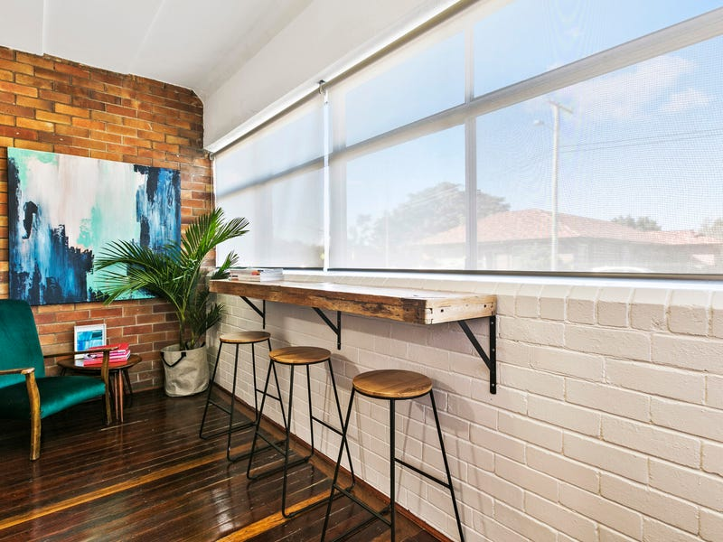 1/32-34 National Park Street, Hamilton East, NSW 2303