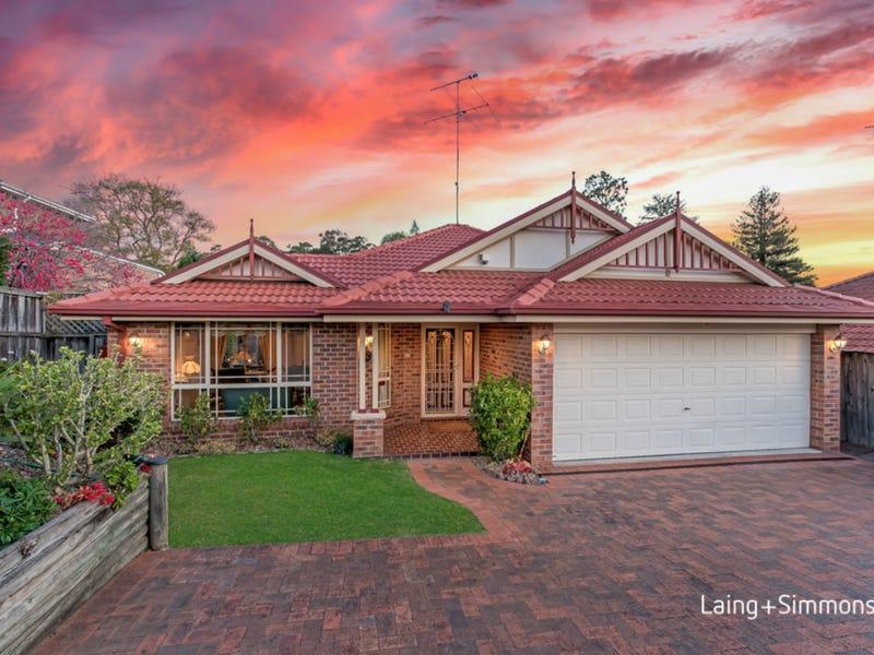 1/96 Aiken Road, West Pennant Hills, NSW 2125