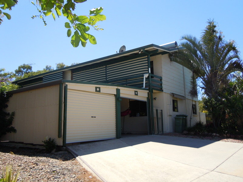 6 Elki Court, Marsden, Qld 4132