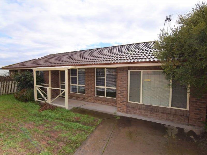 30 Barker Circuit, Kelso, NSW 2795