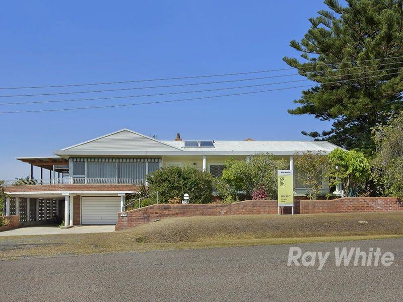 20 Arcadia Street, Arcadia Vale, NSW 2283