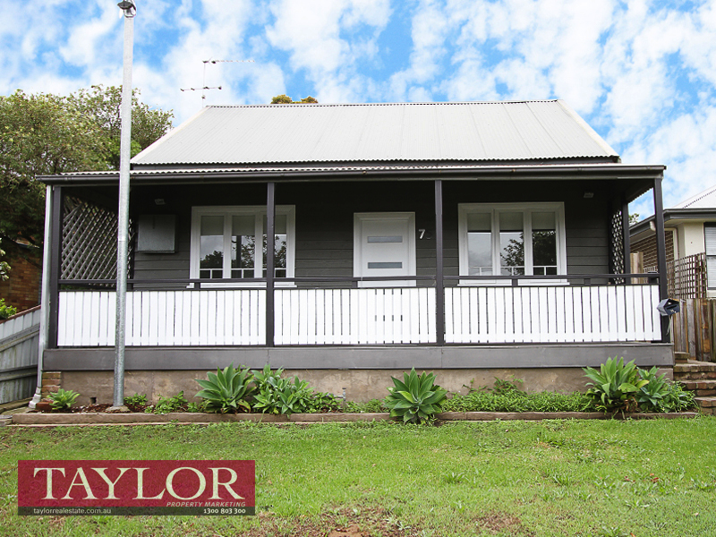 75 High Street, Greta, NSW 2334