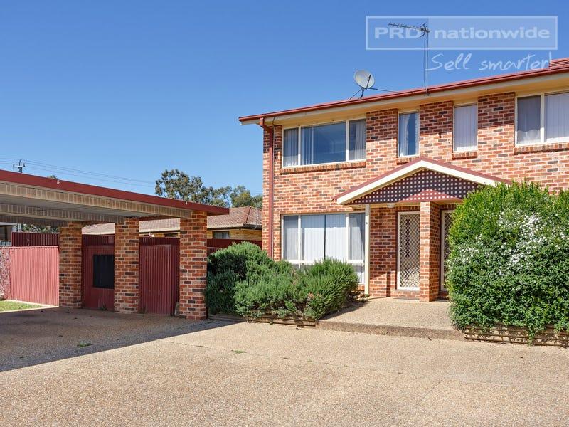 4/14 Wewak Street, Ashmont, NSW 2650