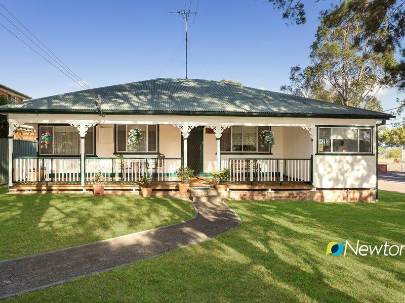 192 Bath Road, Kirrawee, NSW 2232
