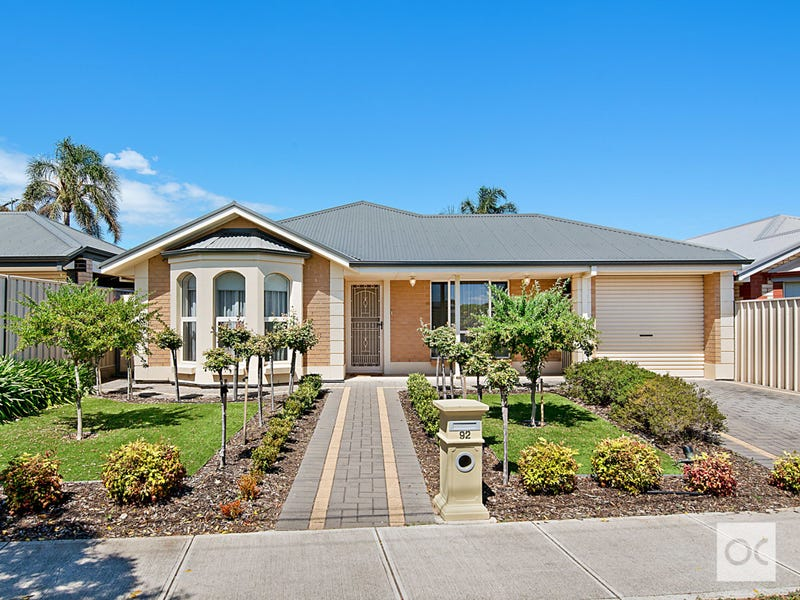 92 Fairview Terrace, Clearview, SA 5085