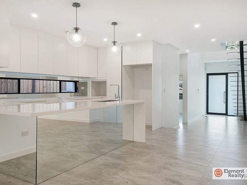 33 Lister Avenue, Ermington, NSW 2115